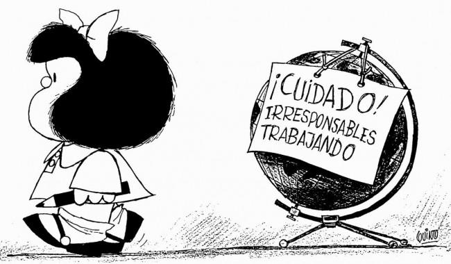 irresponsables-trabajando-mafalda-quino