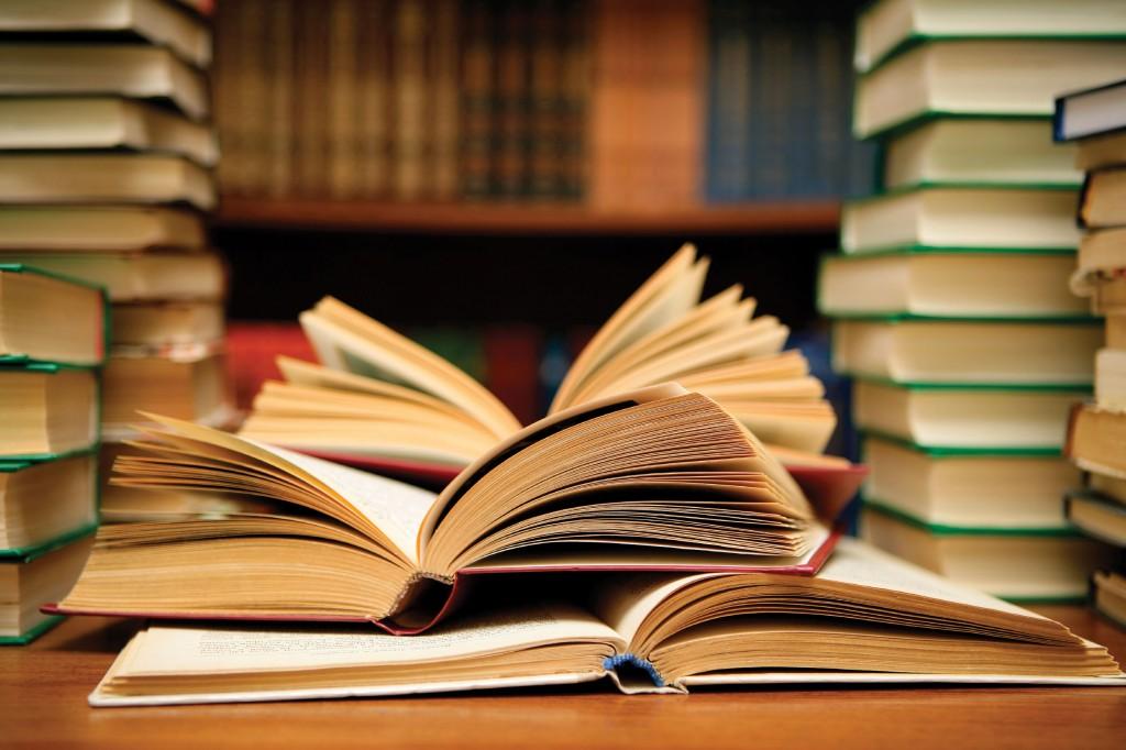 libros-bb-1024x682