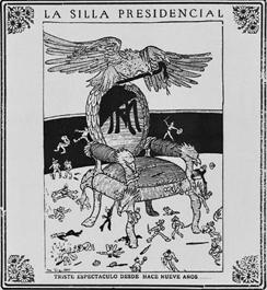 mexico-1928