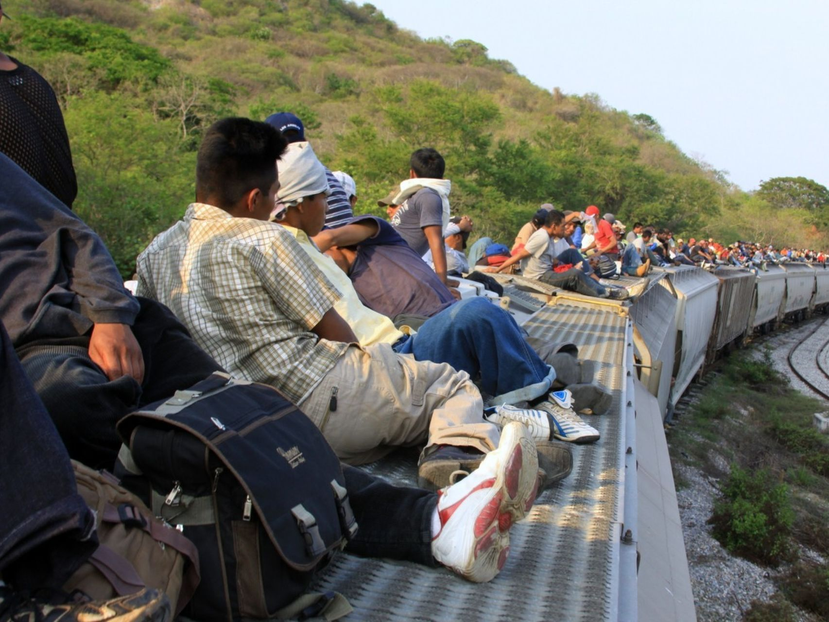 migrantes-la-bestia