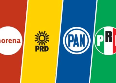 partidos-politicos-mexico-2018