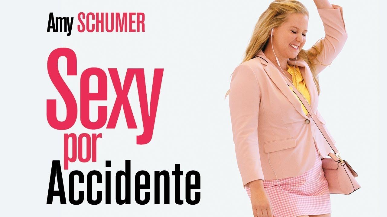 sexy-por-accidente