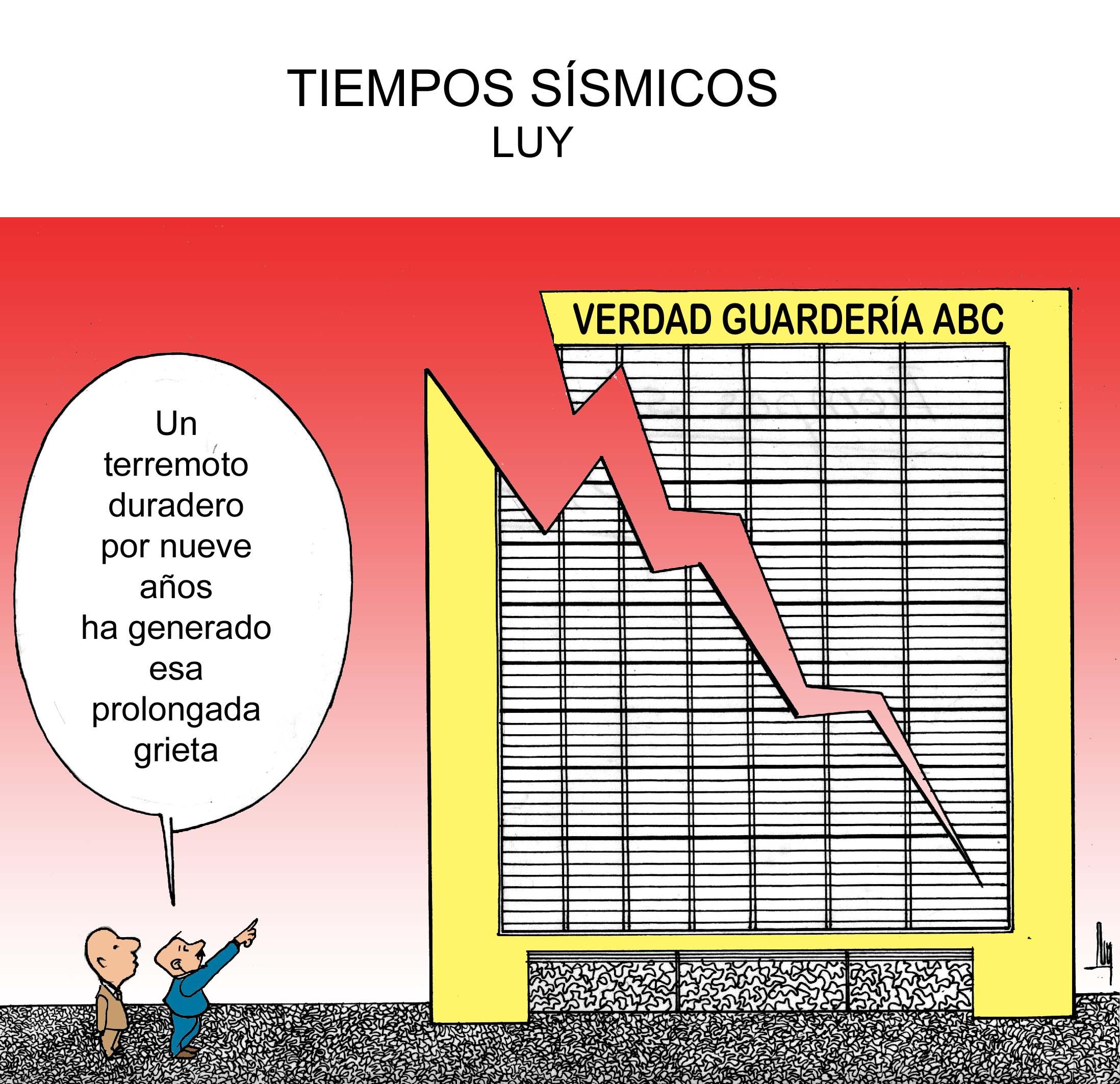 tiempos-sismicos