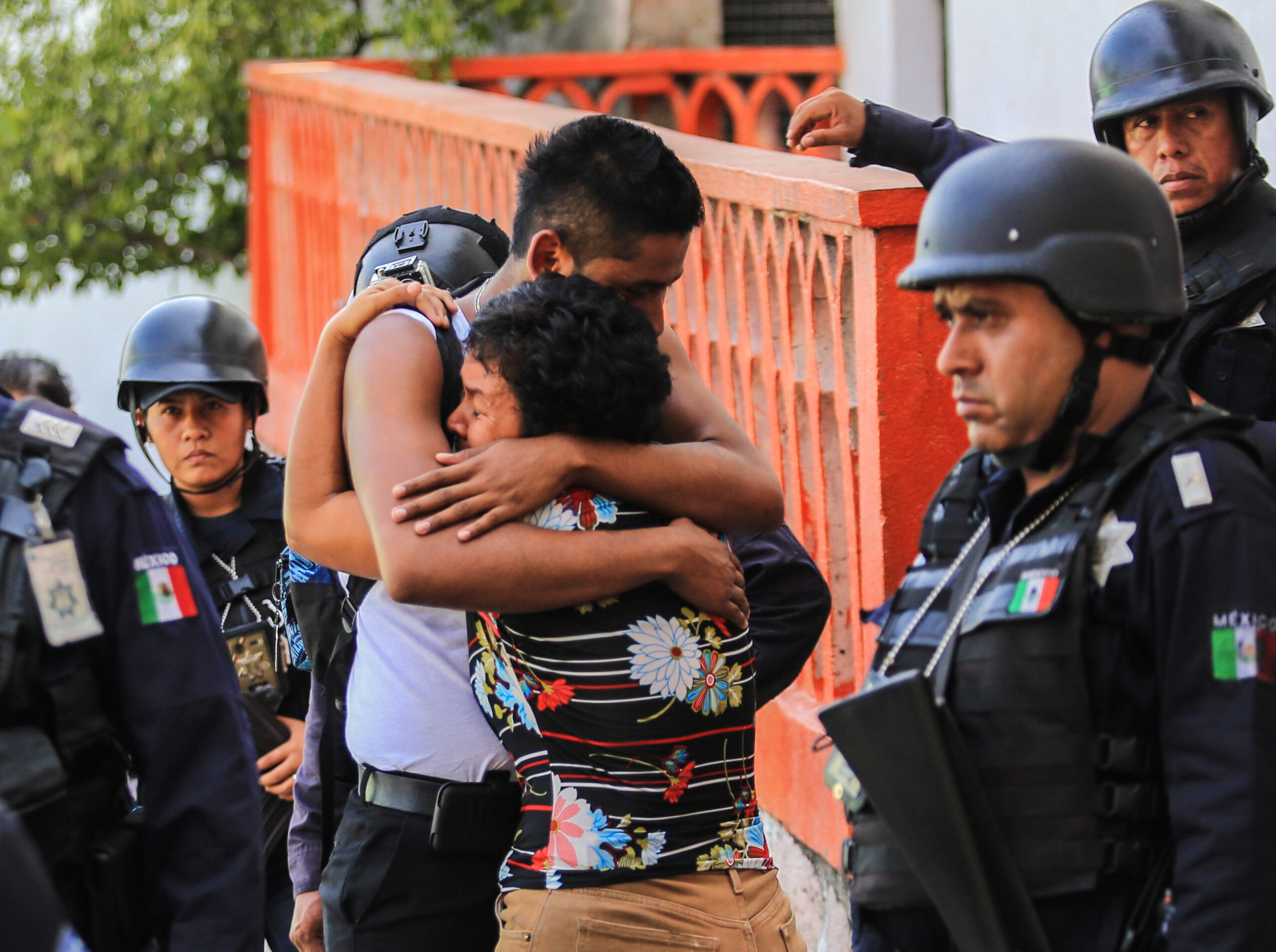 violencia_campanas_mexico
