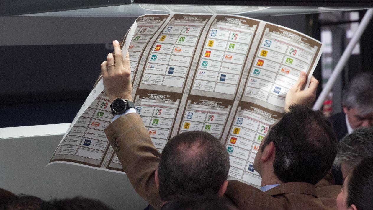 voto-valido