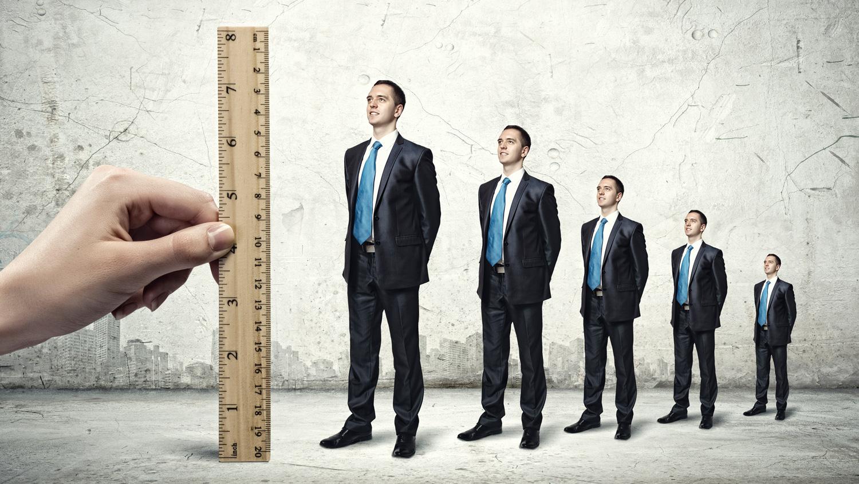 capacidades-organizacionales