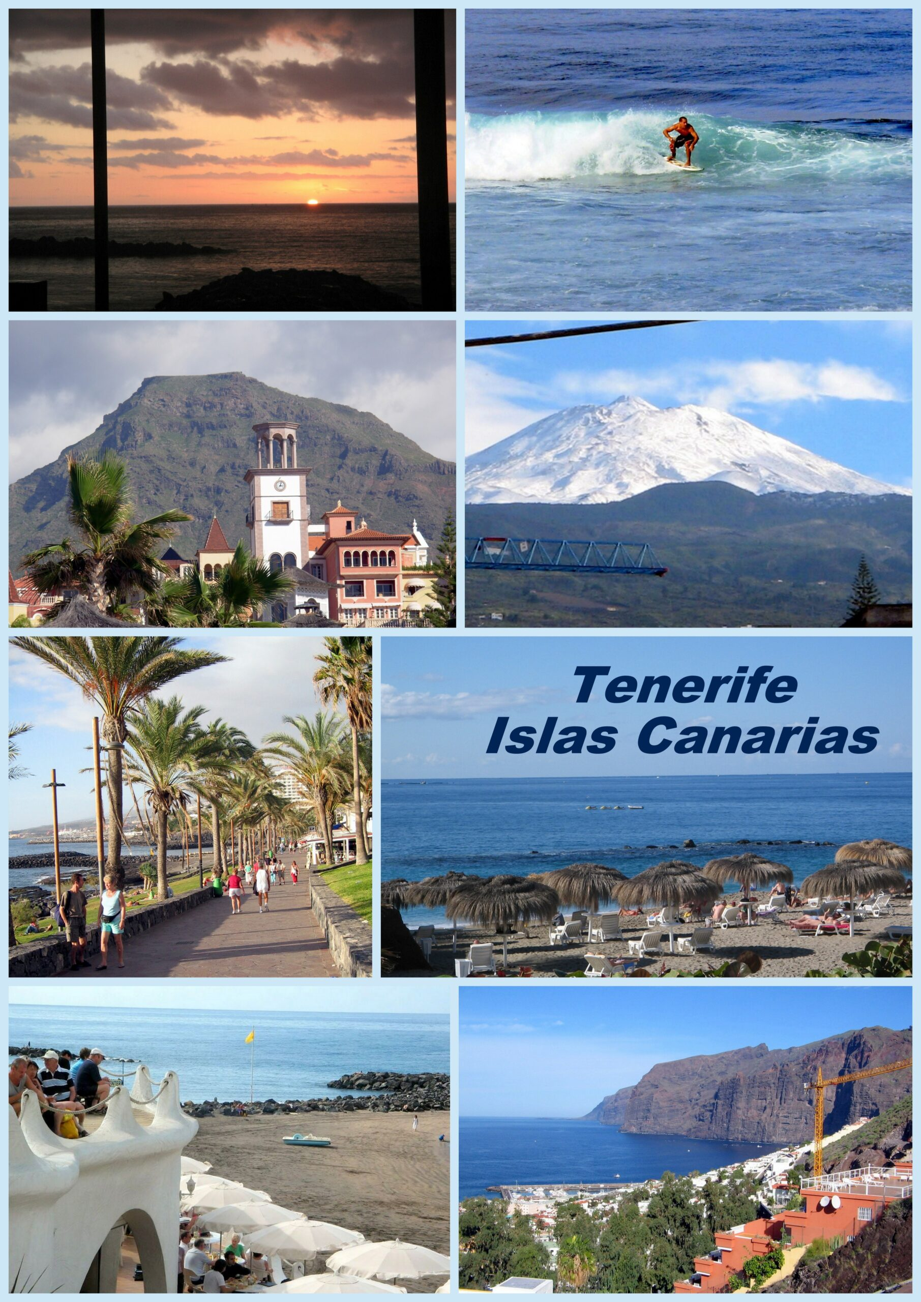 collage_tenerife