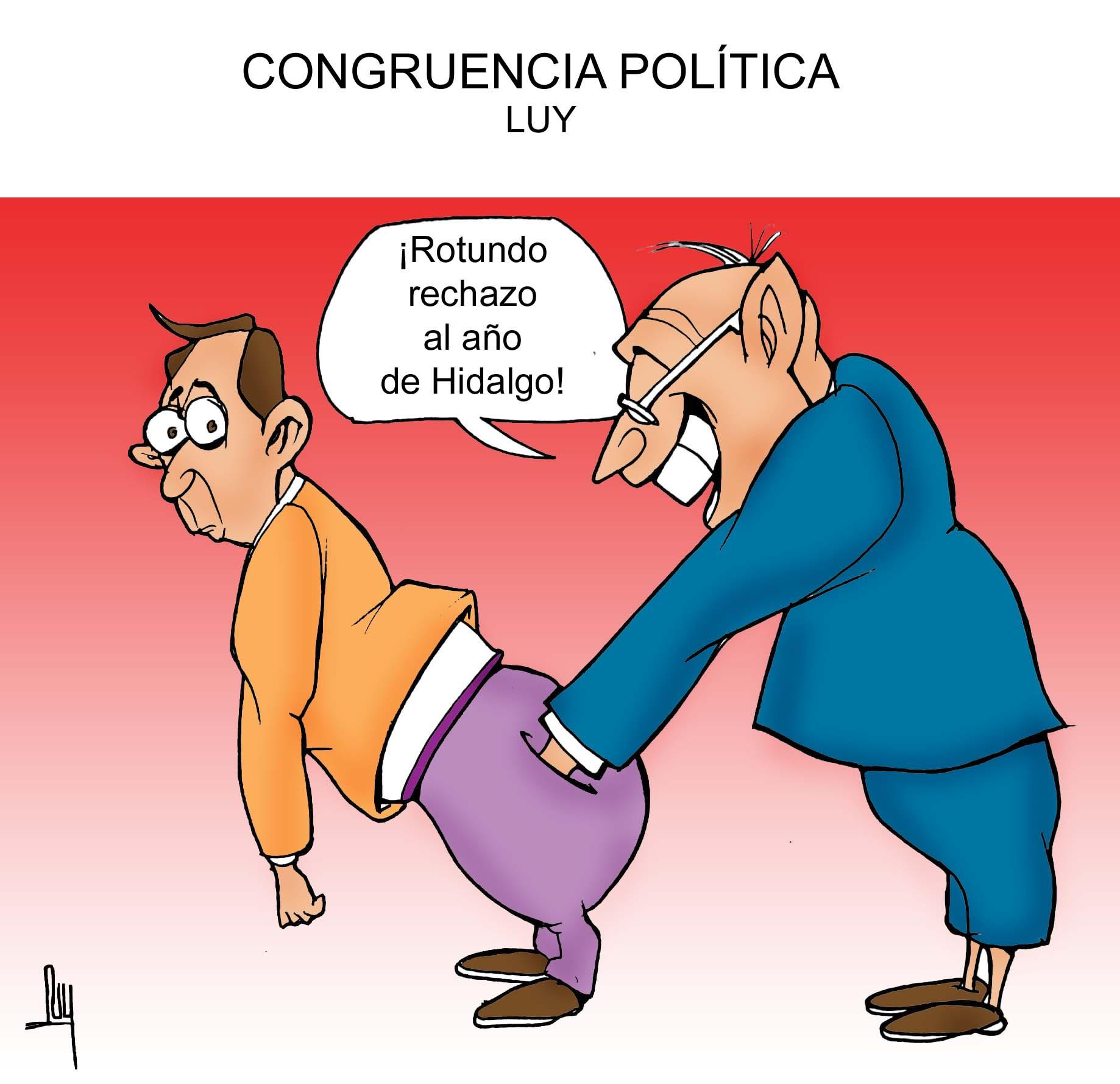 congruencia-politica