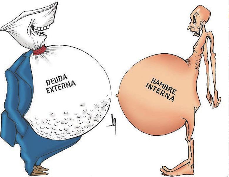 deuda-externa