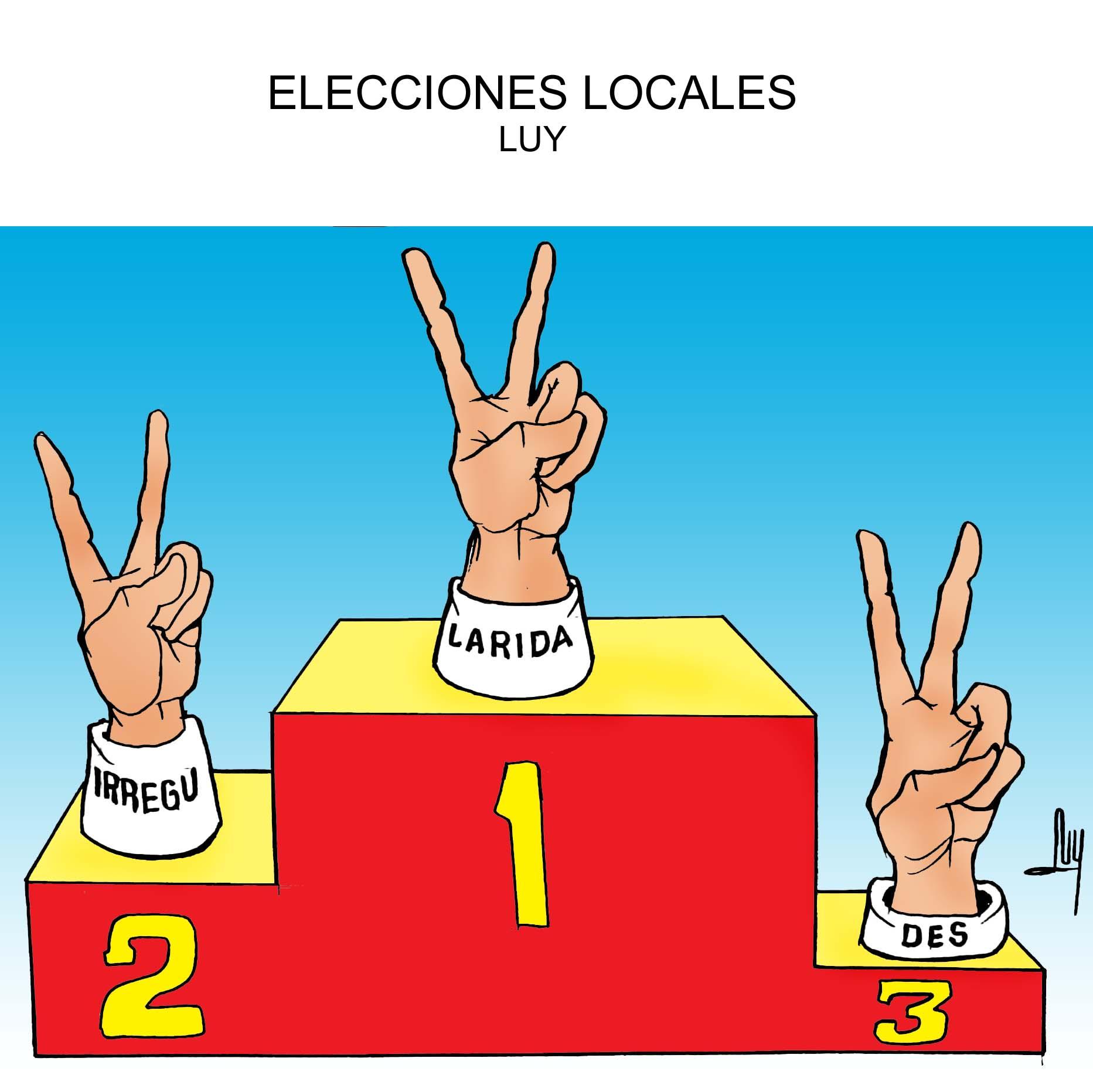 elecciones-locales