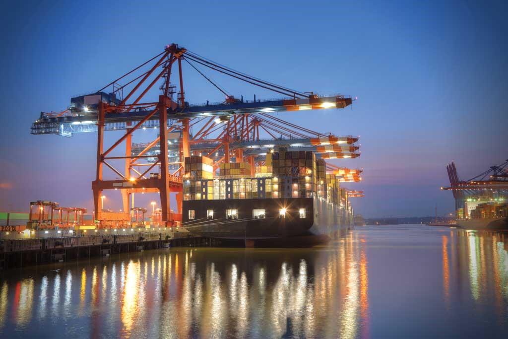 industria-portuaria