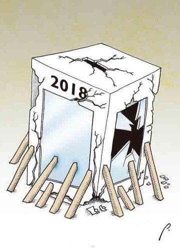 joven-democracia