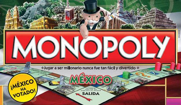 monopoly-mexico