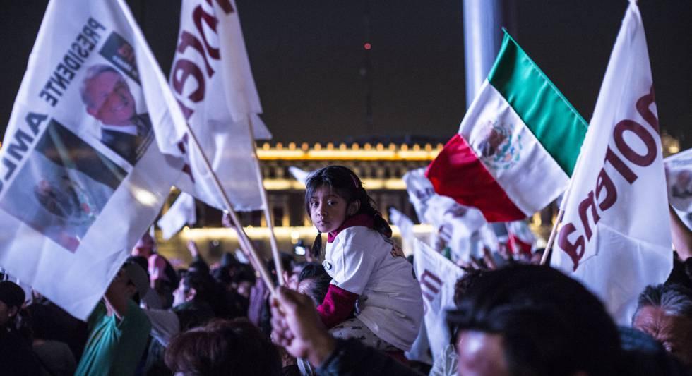 morena-triunfo-mexico-2018