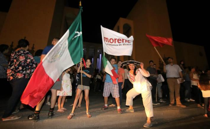 morena-victoria-mexico