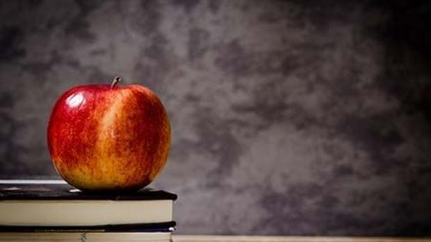 nueva-reforma-educativa