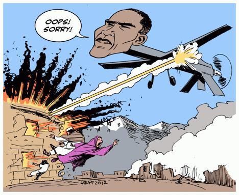 obama-dron