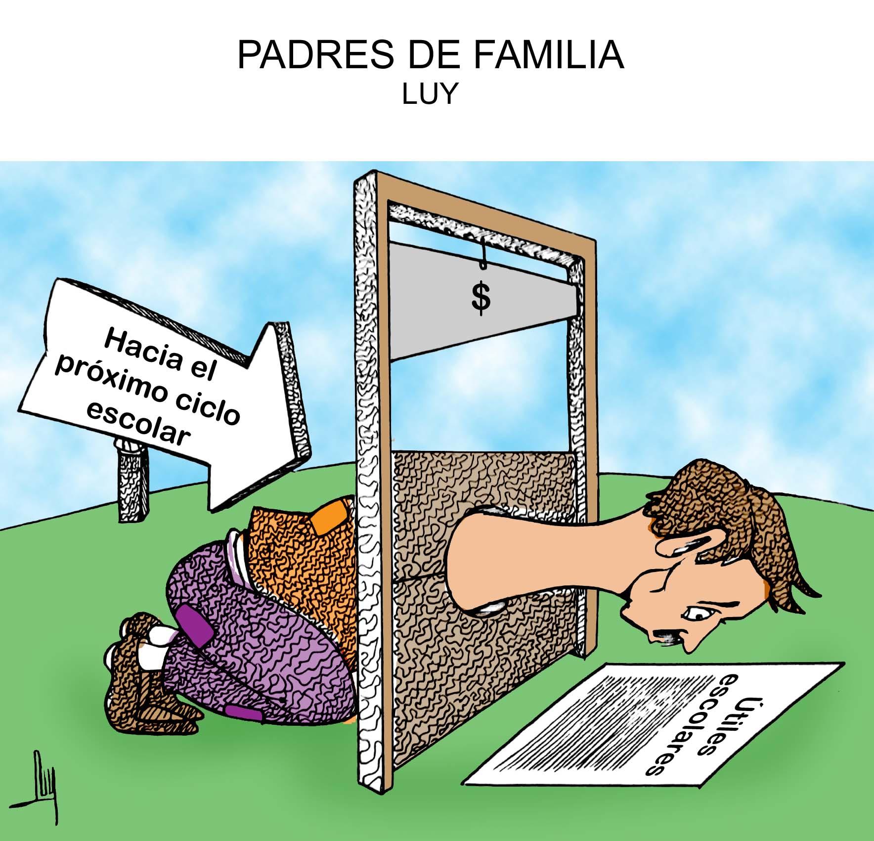 padres-familia