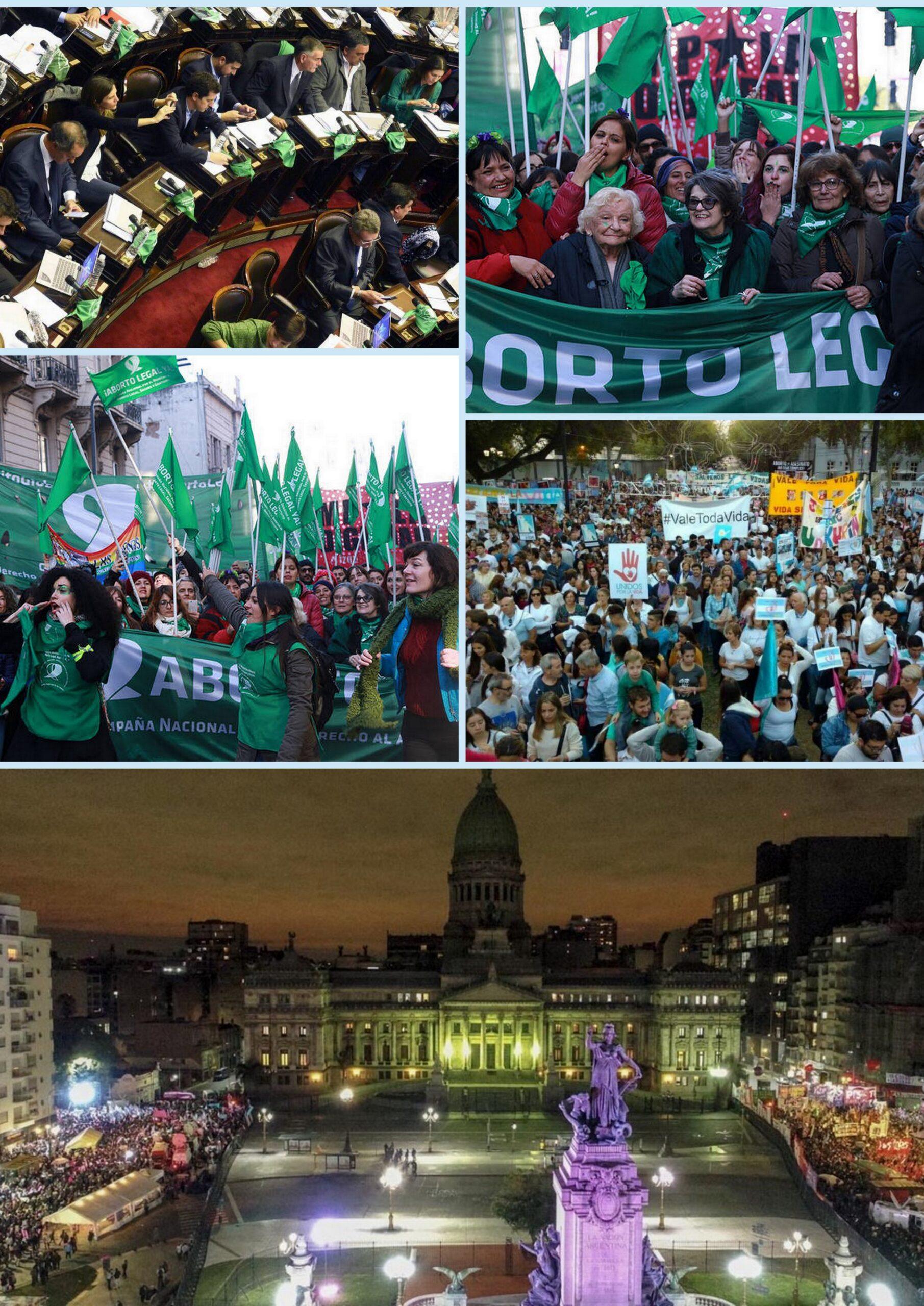 panuelos_verdes_y_celestes