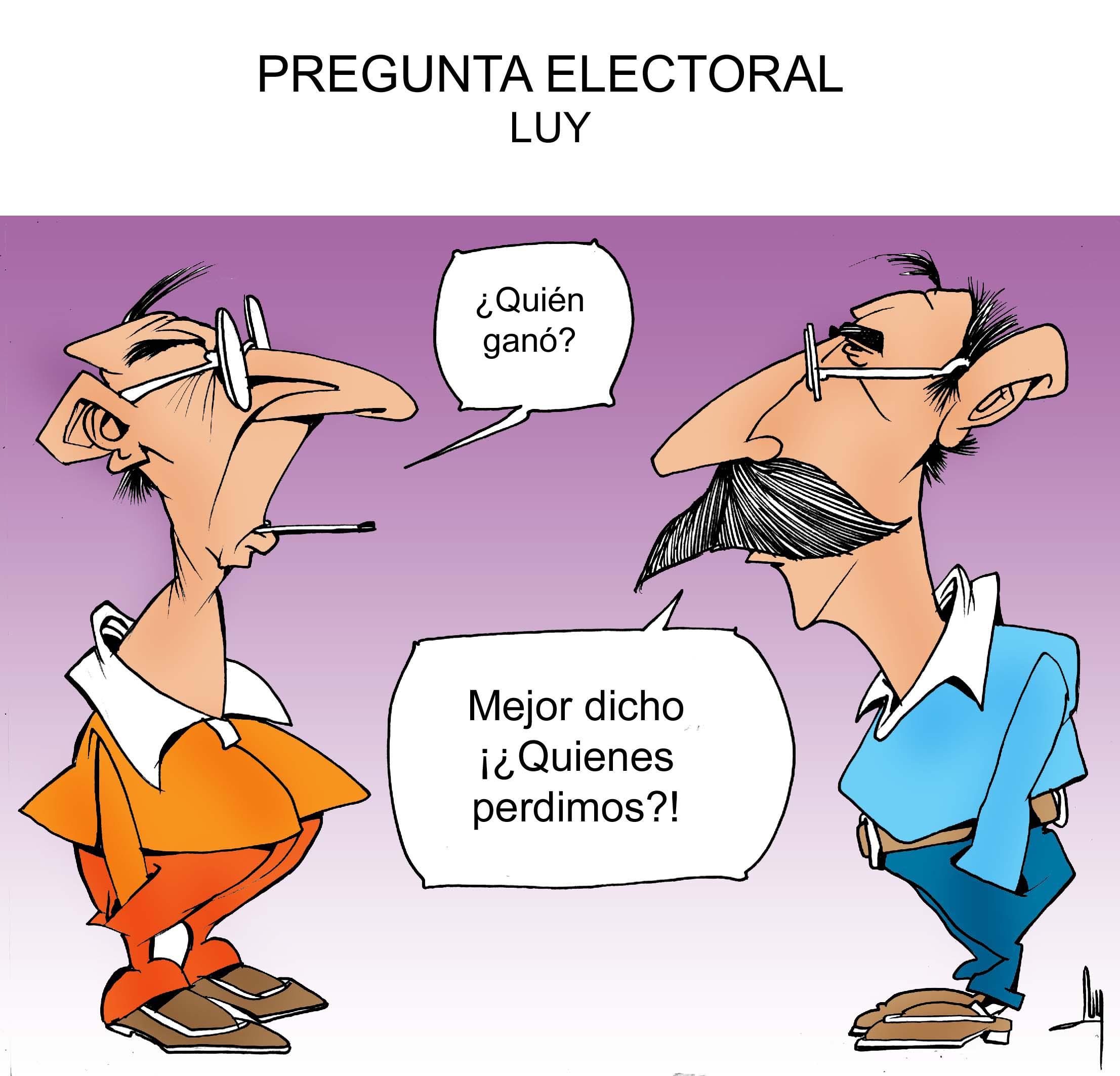 pregunta-electoral