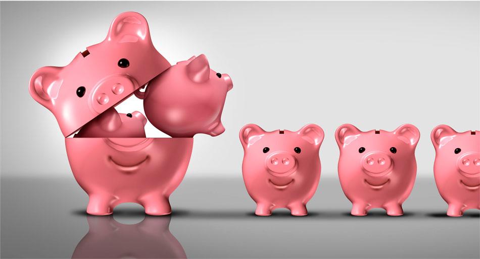 presupuesto-gastos-fiscales