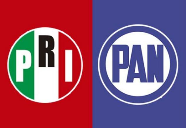 pri_pan