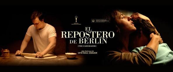 repostero_berlin1
