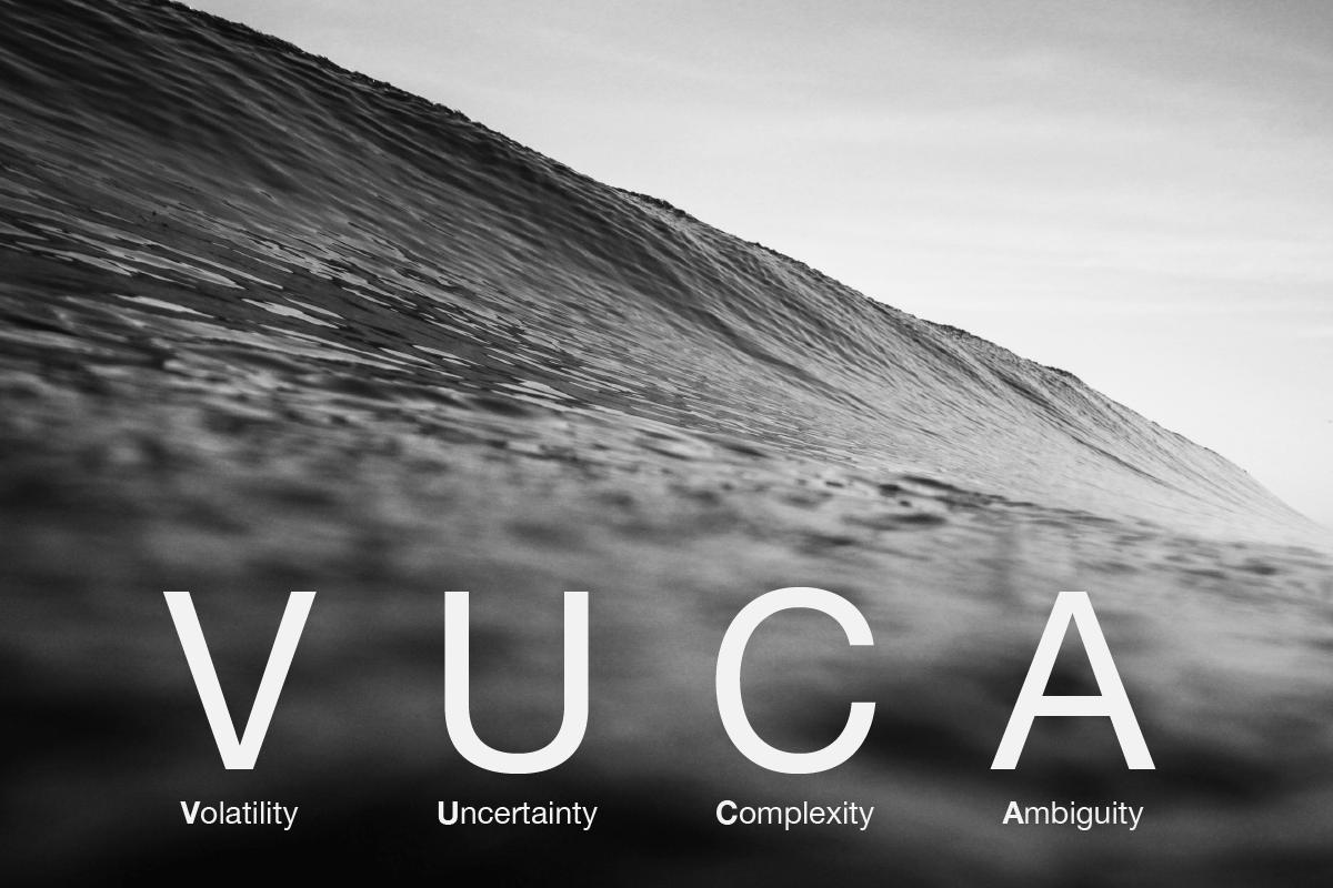 vuca_entorno