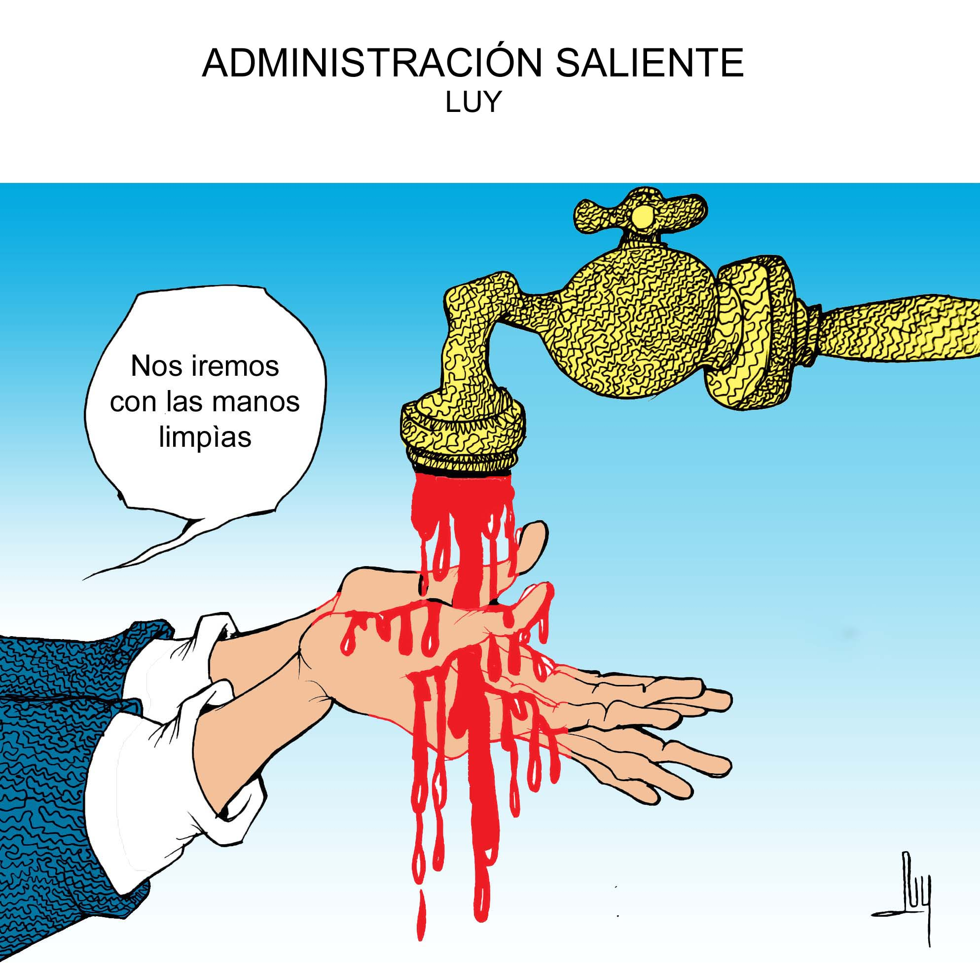 administracion-saliente