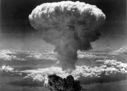 bomba-nagasaki