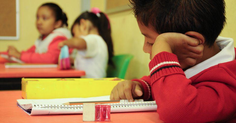 cambios-reforma-educativa