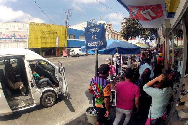 centro_tijuana_sucio