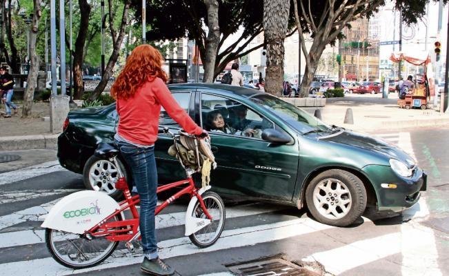 ciclistas-vs-automovilistas