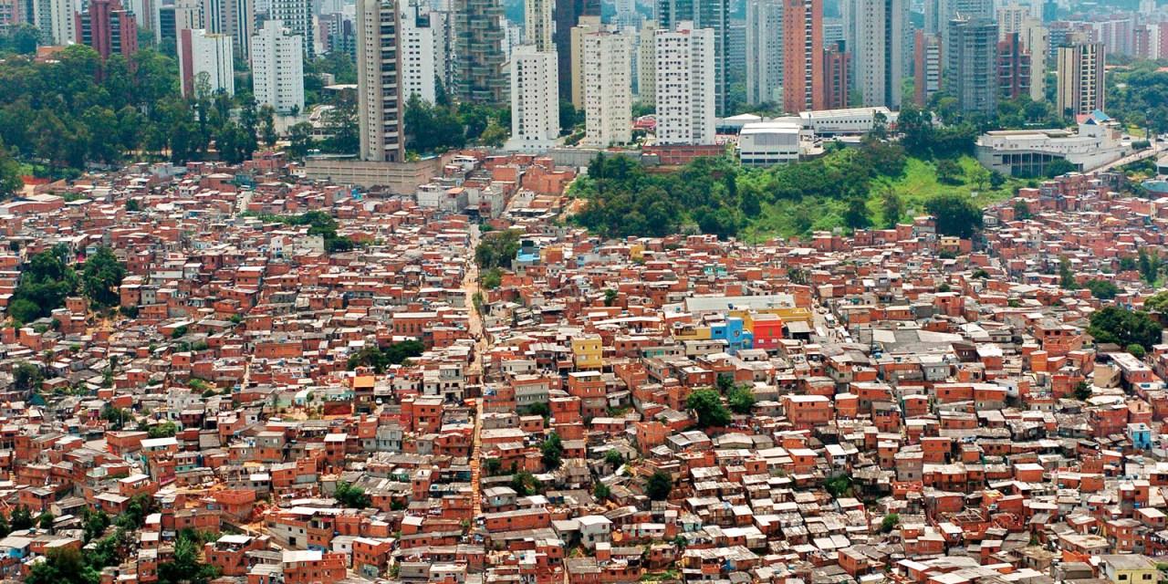 desigualdad-america-latina