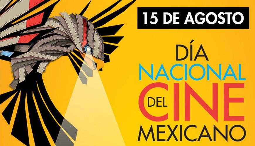 dia-nacional-del-cine-mexicano