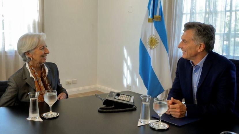 fmi-argentina