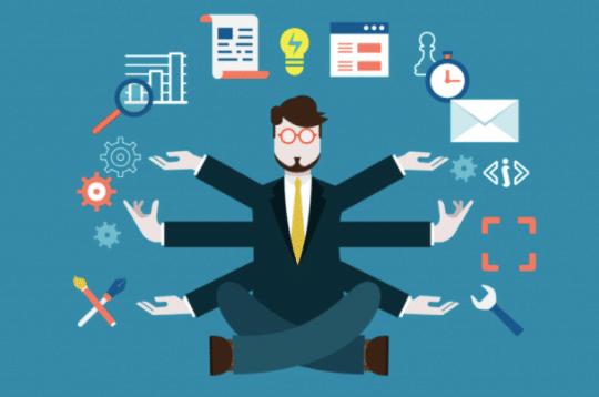 gestion-conocimiento