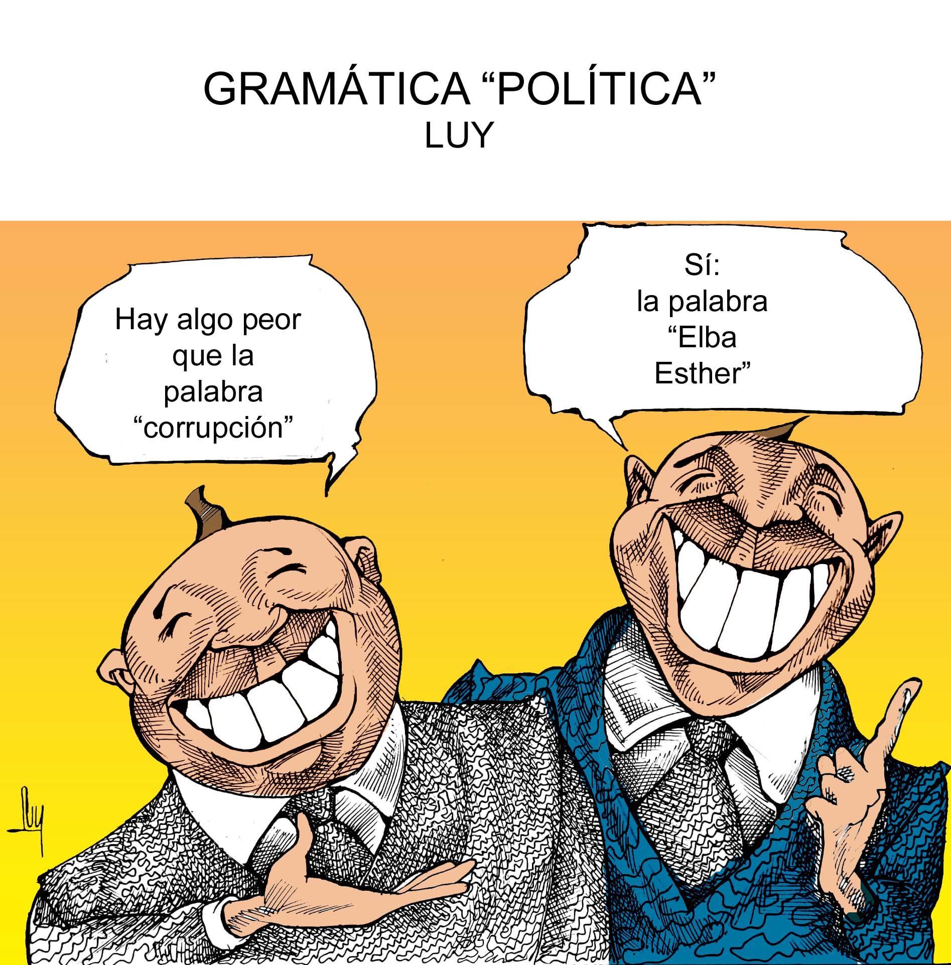 gramatica-politica