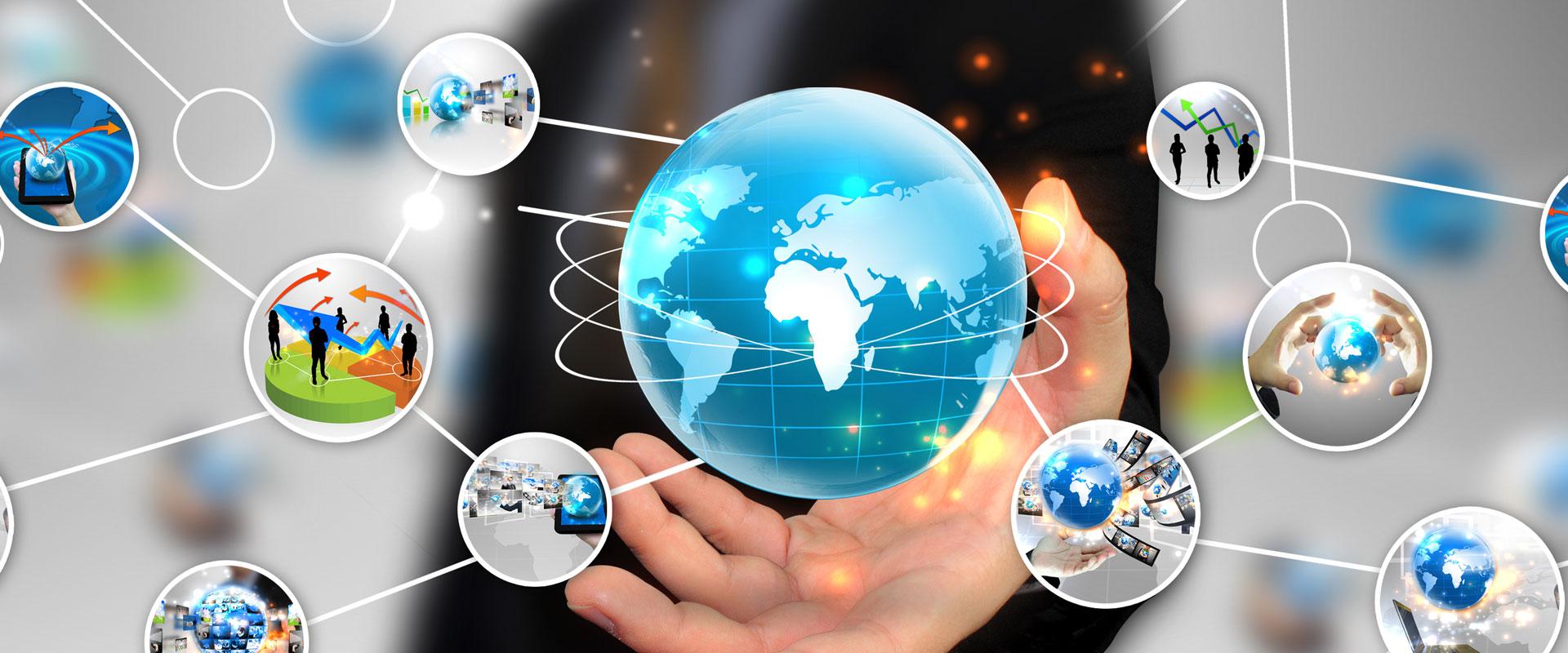 invisage-technology-header