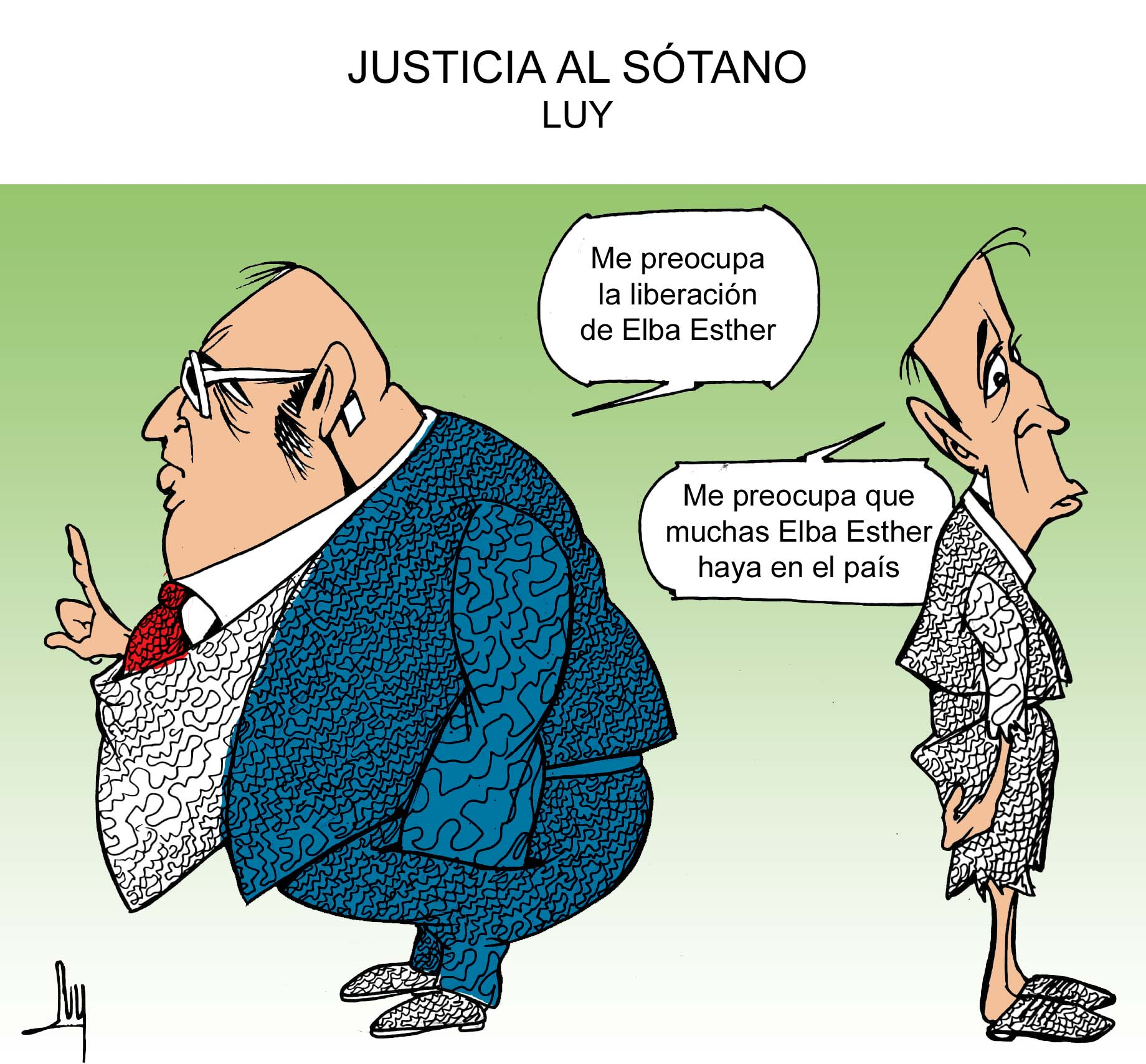 justicia-sotano