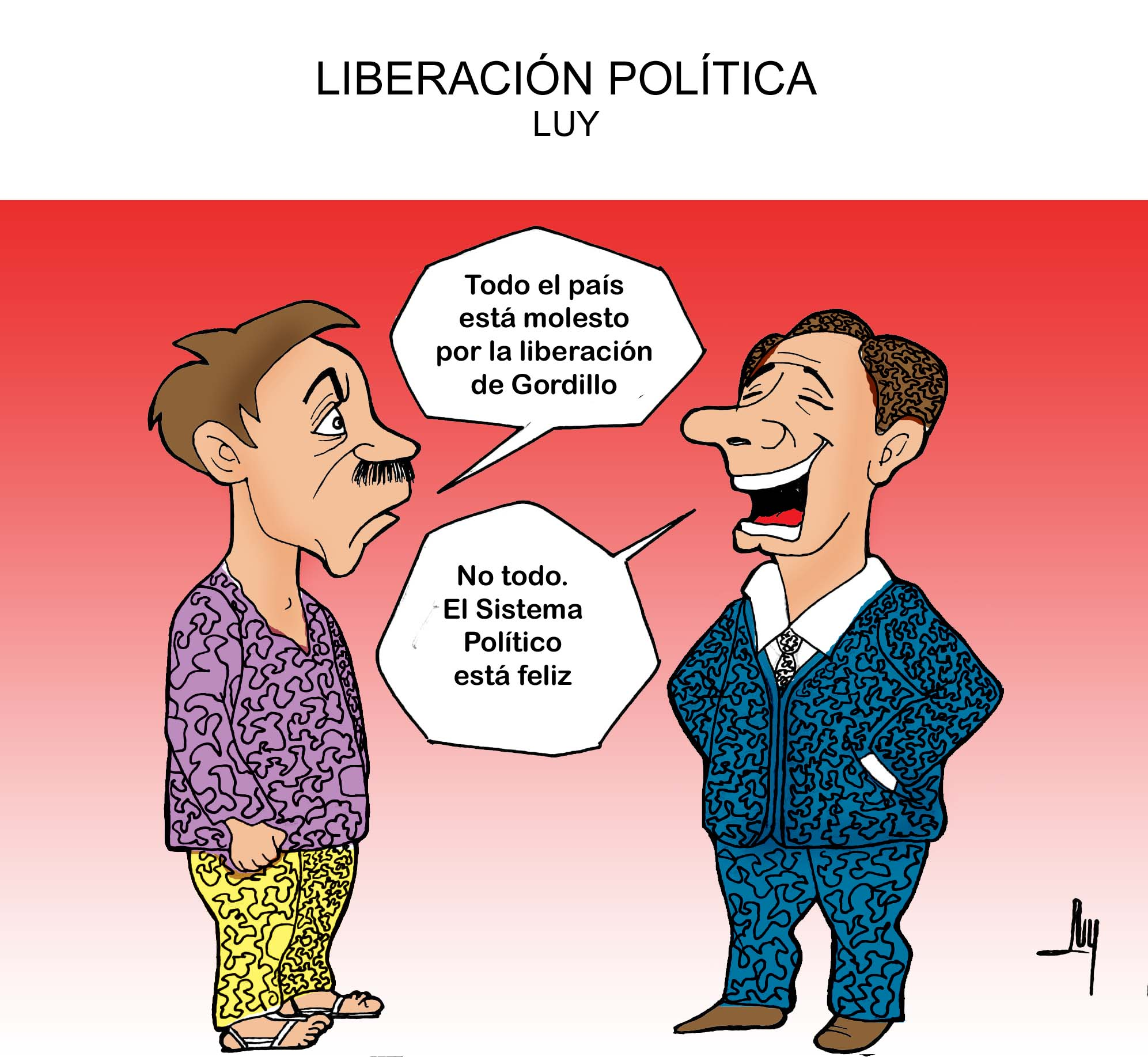 liberacion-politica