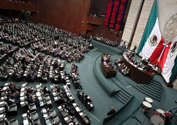 lxiii-legislatura