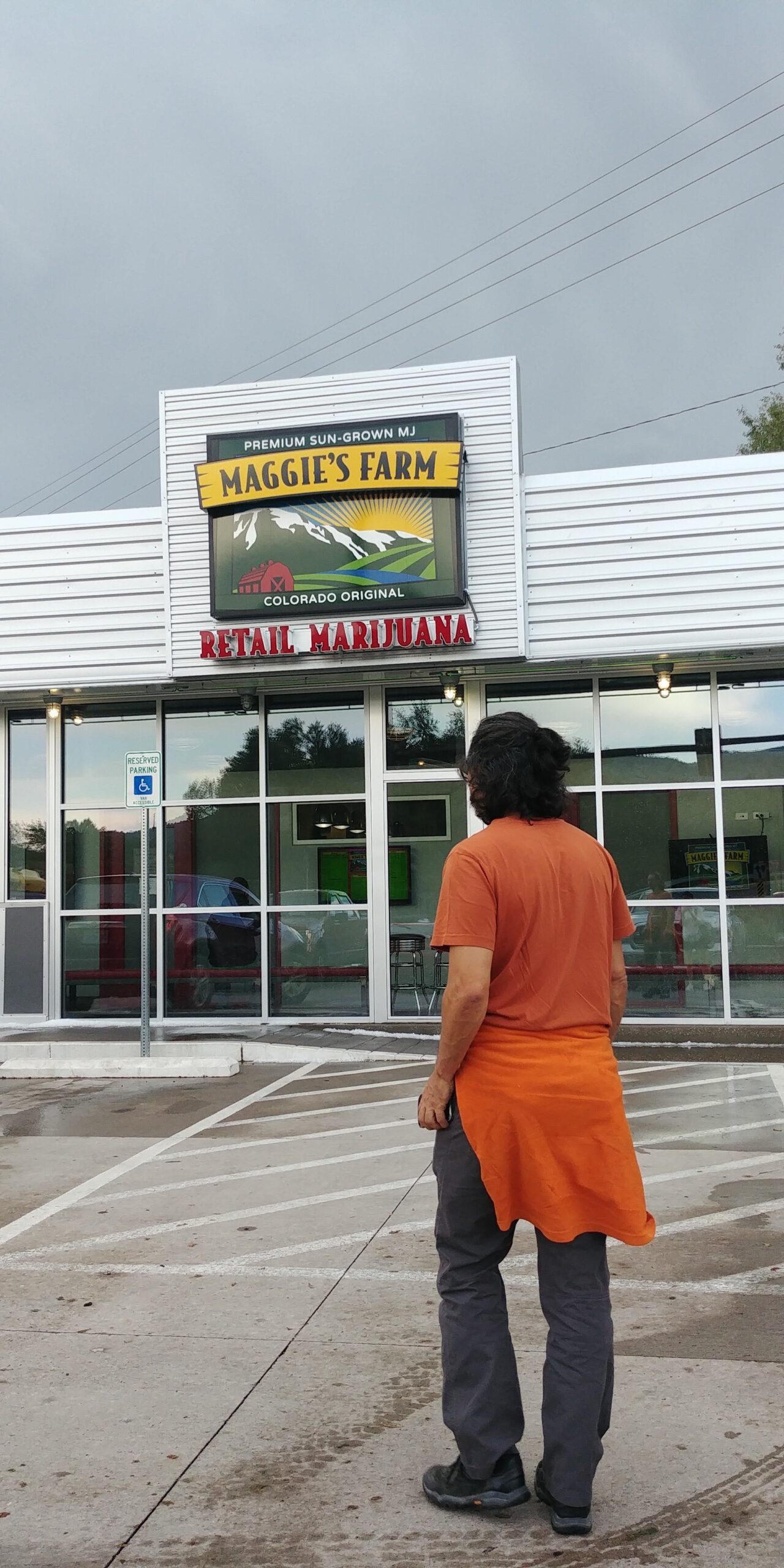 maggies-farm