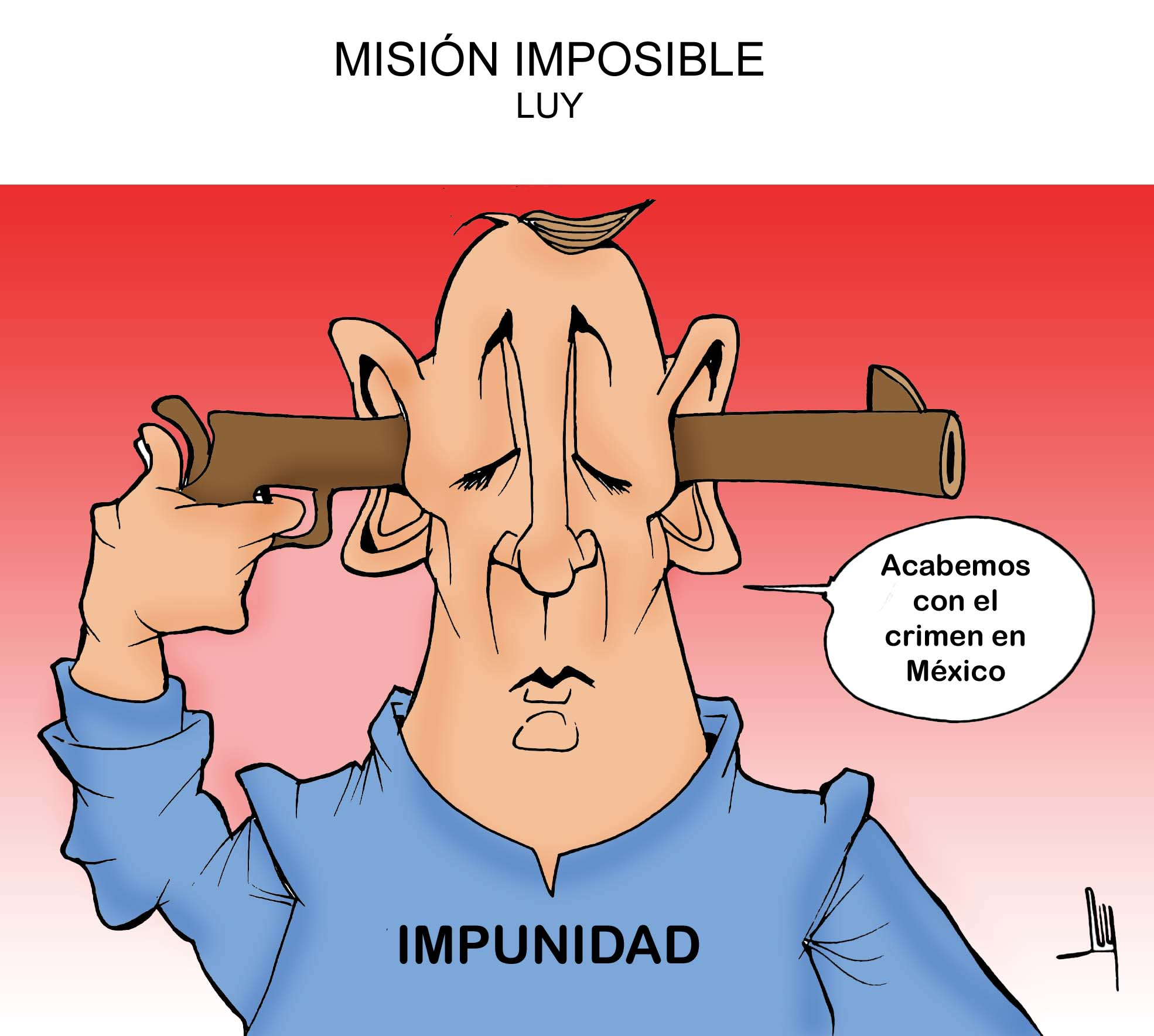 mision_imposible