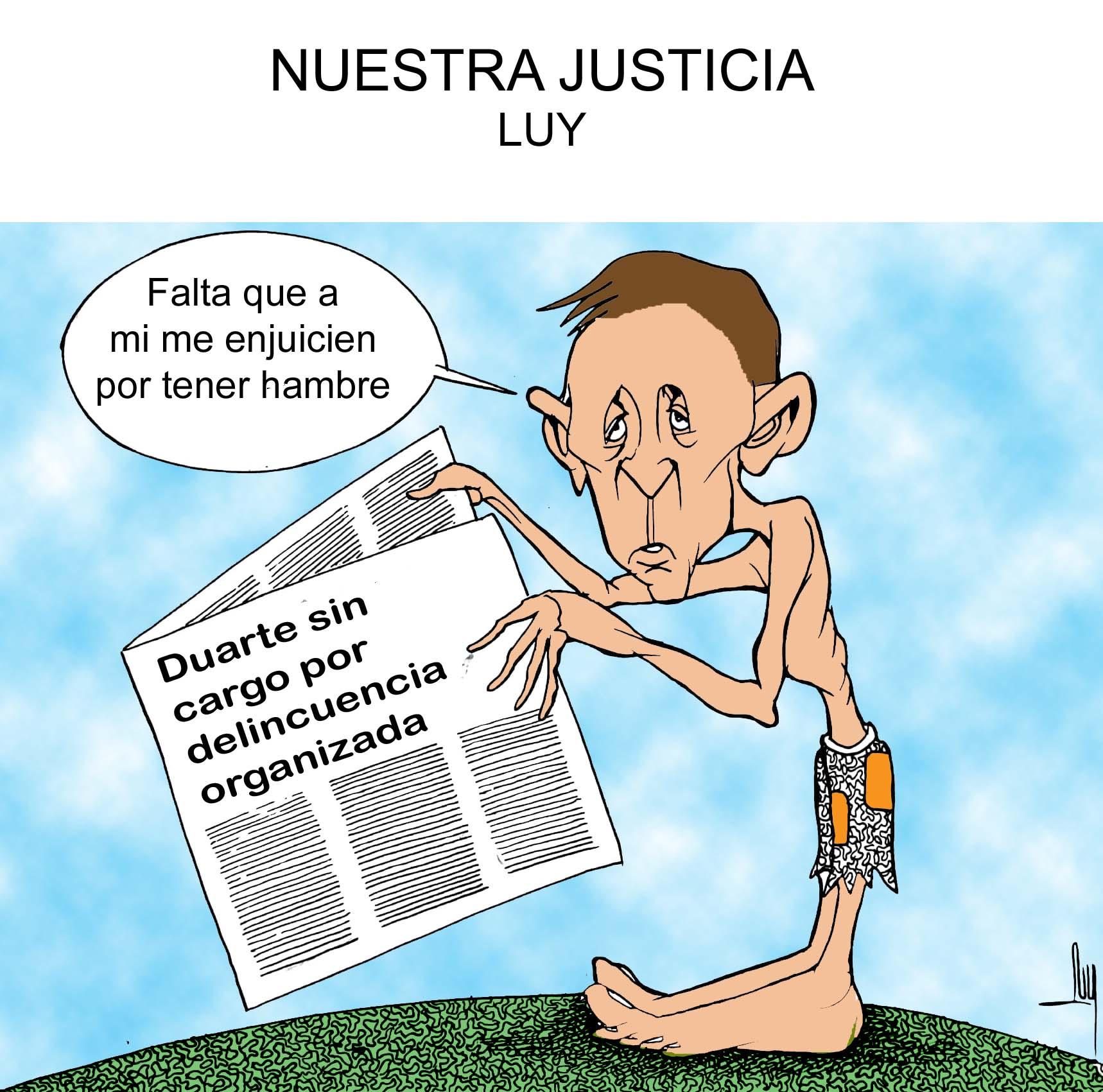 nuestra-justicia