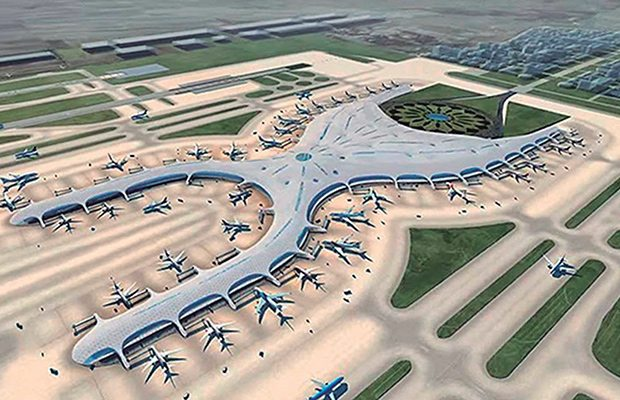 nuevo-aeropuerto