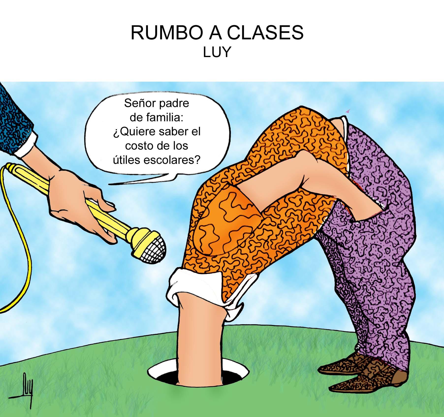 rumbo-clases