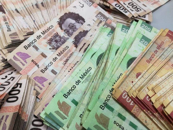 situacion-economica-mexico