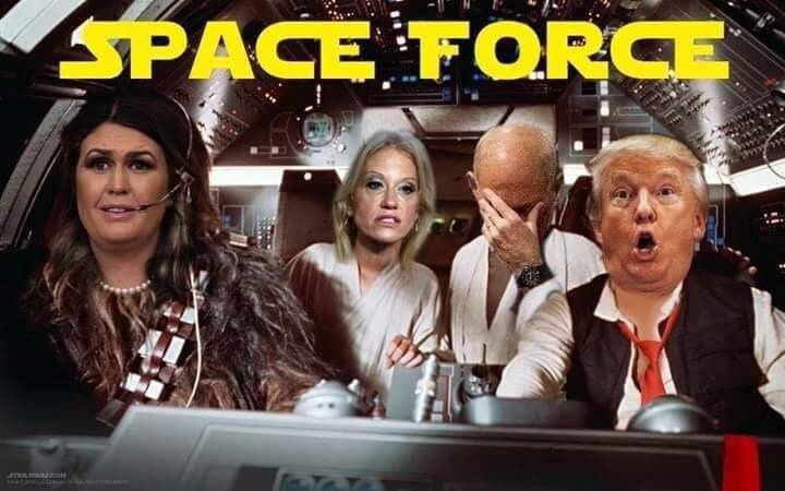 space-force-star-wars