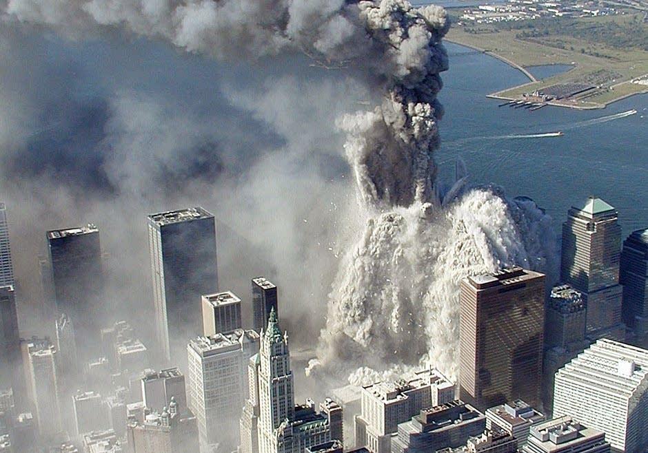9-11-03